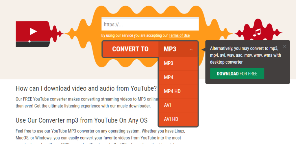 How to Download Music from YouTube on Android in 2019 | TechSaaz