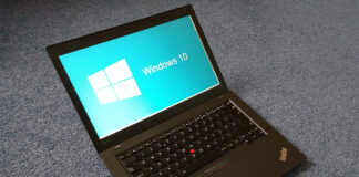 How to Speed Up Windows 10 Boot on Laptop