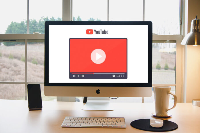 TechSaaz - how to download youtube videos on a mac