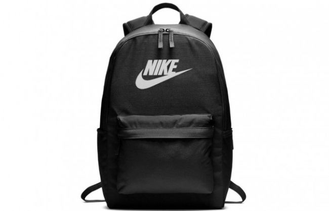 NIKE Heritage laptop Backpack for students