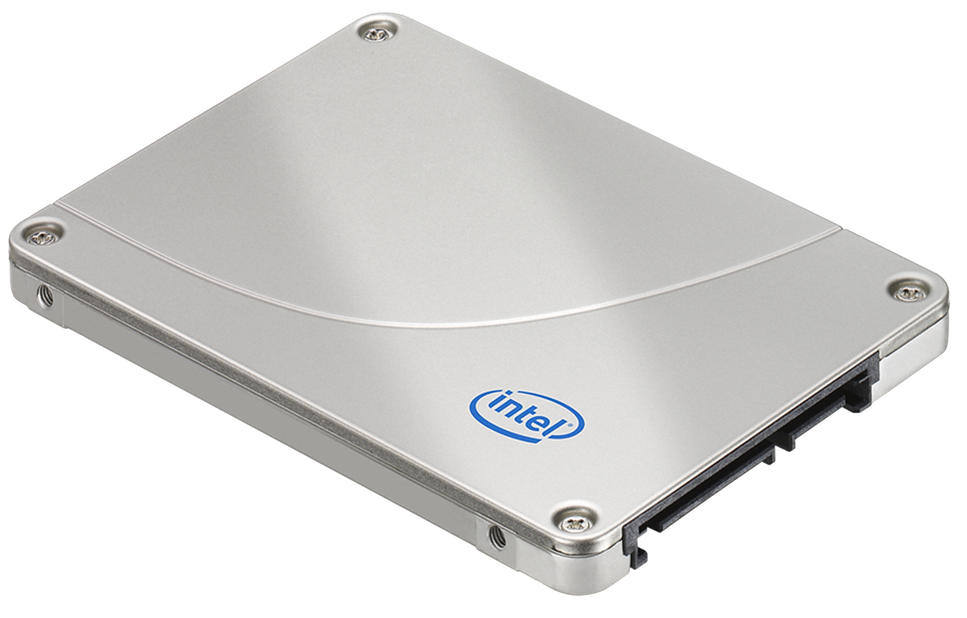 Must Prefer Solid State Drive(SSD)