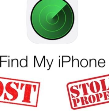 Turn Off Find My iPhone Without a password